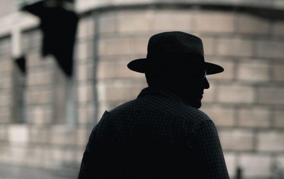 detektyw cennik
