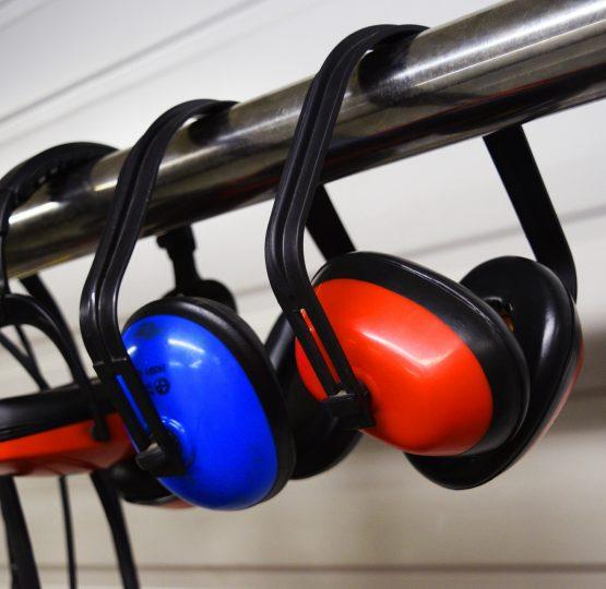 wykrywanie podsłuchu